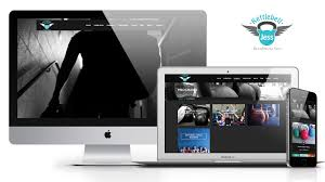 blog benefits of having video on your website homepage