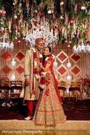228 best wedding couple inspirations images on pinterest