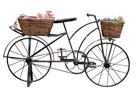 free photo bicycle with baskets png bicycle trim bike ornament
