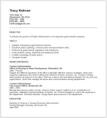 Public Speaker Resume Sample Free by Public Administrator Resume Example Free Templates Collection