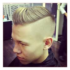 best mens haircut chicago plus black men faux hawk u2013 all in men