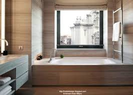 hotel bathroom ideas 286 best bathroom images on bathrooms bathroom and