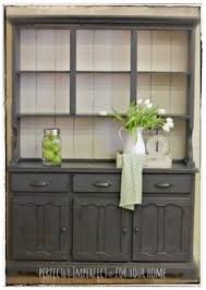 Diy Hutch Diy Hutch Ideas For Your Home Decor Hutch Ideas Diy Furniture