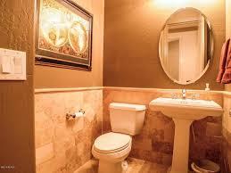 bathroom setting ideas bathroom ideas tile half way up the walls add interest by