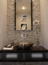 half bathroom tile ideas sensational ideas 10 half bathroom tile 17 best ideas about small