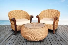 Bedroom Furniture Loganholme Rice Furniture Products