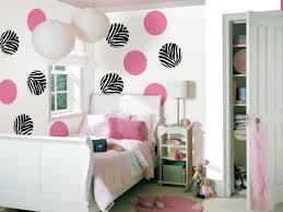 Diy Teen Bedroom Ideas - bedroom 29 cute cheap bedroom accessories 1 diy teen