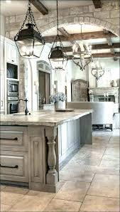 Bronze Kitchen Lighting Pendant Kitchen Lights Bronze Pendant Lighting Kitchen Lights For