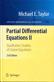 25 best linear differential equation ideas on pinterest history