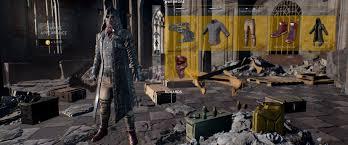 pubg hacks free wts pubg full pu clothing set 340 btc mpgh multiplayer