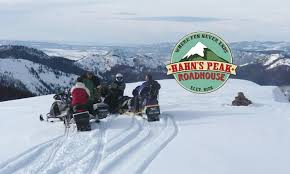 steamboat springs activities