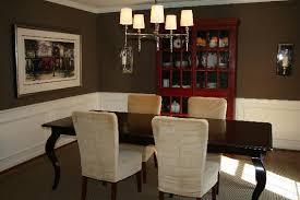 Dark Red Dining Room by Dark Dining Room Ideas Descargas Mundiales Com