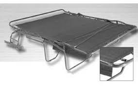 Sleeper Sofa Repair Planet Bed Hospitality Bed Max Plus Leggett Platt Sleeper Sofa
