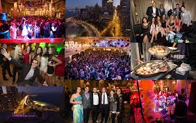 chicago new year s new year s party the hotel 2019 chicago