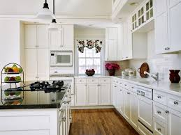 Kitchen Cabinets Chalk Paint by Kitchen Cabinet Paint Colors Light Paint Colors For Kitchen