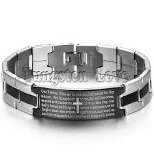 mens christian jewelry mens christian jewelry cuturnleft org