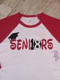 high school senior apparel best 25 senior shirts ideas on senior shirt ideas