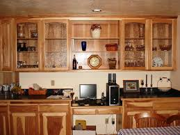 20 kitchen cabinets home hardware laminex kitchen design cost