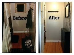 shoe rack entryway front door front door shoe rack for closet pictures storage ideas
