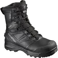 s winter boots from canada salomon m s toundra pro cswp winter boots outdoor gear