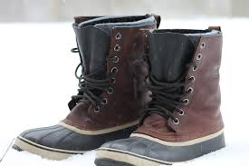 stylish motorcycle boots comfortable warm and stylish winter boots for the woodsman