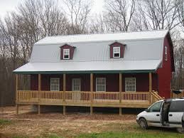 build on site homes rent to own storage buildings sheds barns lawn furniture