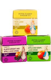 rabbit organics reviews rabbit organics parenting without tears