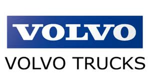 logo volvo trucks garage door roller shutters u0026 industrial doors specialists teams