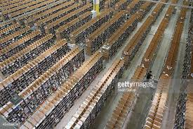 amazon black friday deutschland amazon com stock photos and pictures getty images