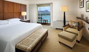 room find me a hotel room home design furniture decorating