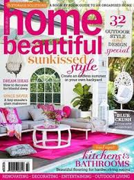 Australian Home Design Magazine – Castle Home
