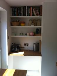 alcove shelves maybe for above the fireplace i like that the