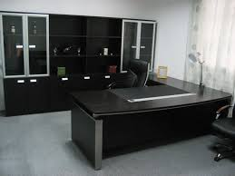 Kitchen Furniture Cabinets by Kitchen Wardrobe Interiors Kitchen Cabinet Ideas Kitchen Cabinet
