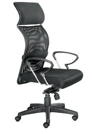 articles with office design layout tag teen office chairs kids