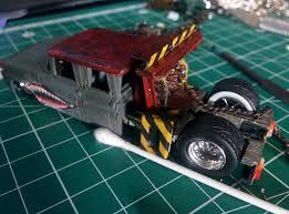 custom supra engine how to scratch build wheels parts u0026 1 64 scale custom pieces