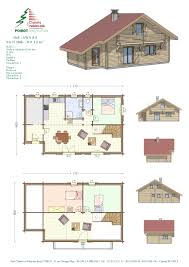small chalet home plans small chalet house plans house plans luxamcc