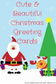 boxed tropical christmas cards christmas lights decoration