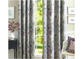 Better Homes Curtains Better Homes And Garden Curtains Explore Better Homes And Gardens