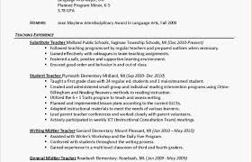 incredible professional resume writing service utah tags