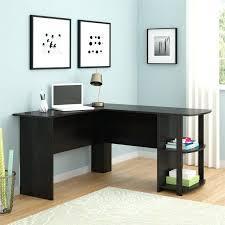 Kidney Shaped Writing Desk Fabulous L Shape Desk Photos Shaped Desks With Hutch Cheap