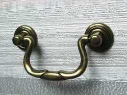 dressers dresser knobs and handles lowes hand craft purple