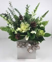 flower delivery kansas city tis the season kansas city florist flower delivery kansas city