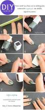 the 25 best magnetic nails ideas on pinterest magnetic nail