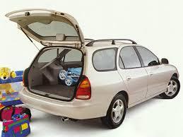 hyundai elantra 1 1998 hyundai elantra overview cars com
