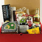 boston gifts gift ideas with a boston theme findgift