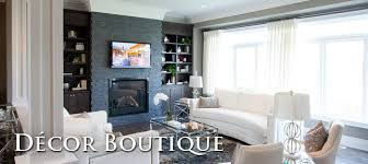 nice home decor boutique on home decor store on pinterest french