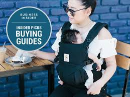 New Jersey Best Travel System images The best baby carriers you can buy business insider jpg