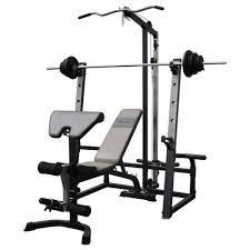 Bench Press Rack Buy Squat Rack Fid Bench Press Rmb190 7ft Barbell 50kg Package