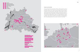 In And Out Map Building Berlin Vol 3 Architecture Braun Publishing
