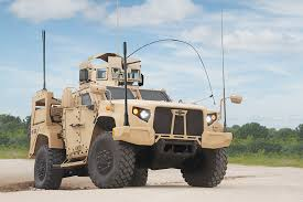 lamborghini humvee how does the oshkosh jltv measure up to the humvee